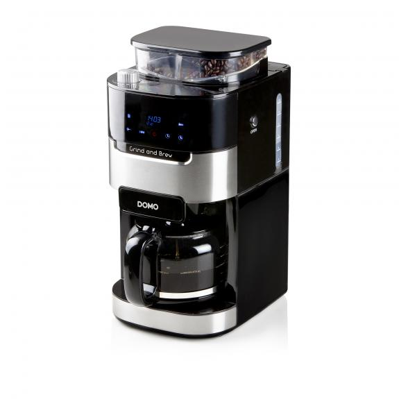 Coffee maker Grind and Brew - DO721K