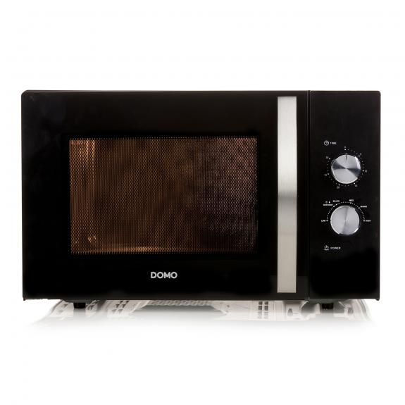 Microwave oven - DO2431